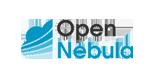 Open Nebula
